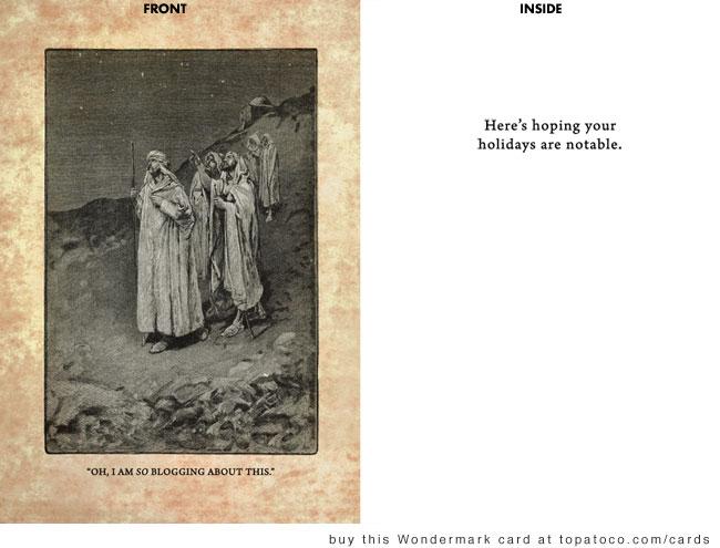 won-shepherds-card