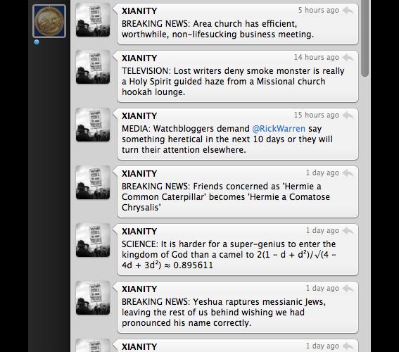 Screen shot 2010-03-24 at 2.50.52 PM