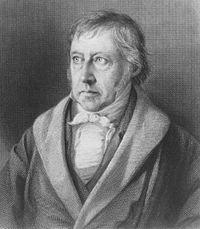 200px-Hegel