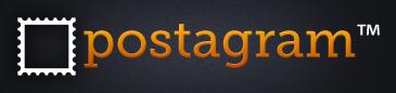 Postagram_Logo_black.png.scaled500