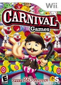 carnival-games-box