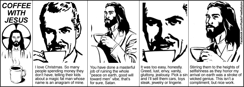 coffeewithjesus183