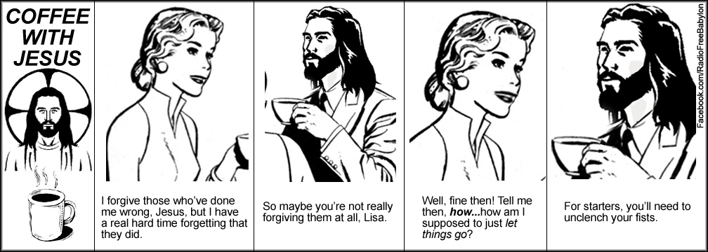 coffeewithjesus314