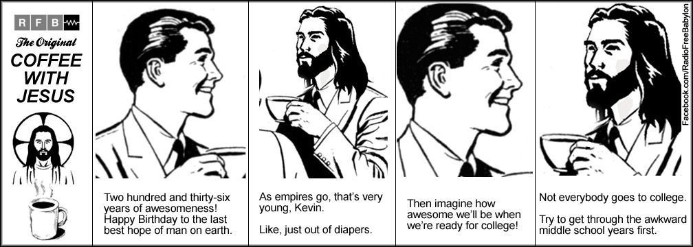 coffeewithjesus357