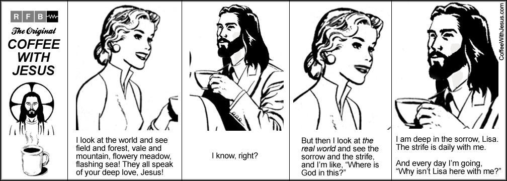 coffeewithjesus479