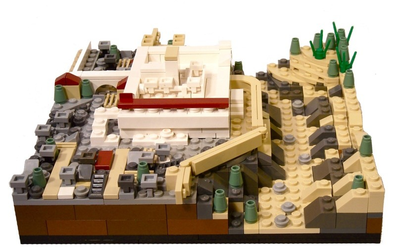 by Paul Vermeesch http://www.mocpages.com/moc.php/247388