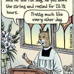 bz-panel-06-04-11-Preacher-Cat-WAYNO